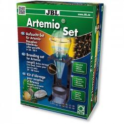 JBL ArtemioSet Eclosionador de Artemia