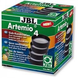 JBL Artemio 4 - Repuesto para JBL ArtemioSet