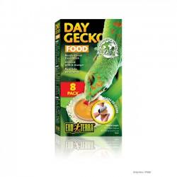 Comida Exo-Terra para Geckos Diurnos