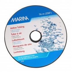 Marina Tubo Atóxico Silicona