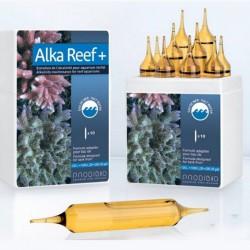 Prodibio Alka Reef+