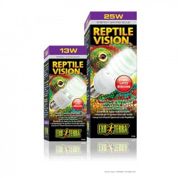 Exo-Terra Reptile Vision