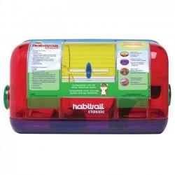 Jaula Completa Habitrail para Hamsters - Classic