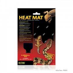 Manta Calefactora Exo-Terra Heat Mat - 4W