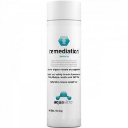 Aquavitro Remediation