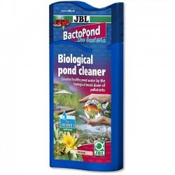 JBL BactoPond - acondicionador de agua para estanques de peces