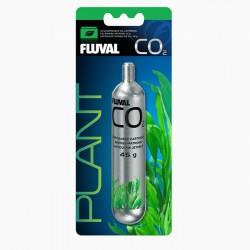 Recambios Kit CO2 de Fluval - 1 PC 45gr