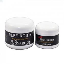 Polyplab Reef-Roids - alimento para corales de acuario