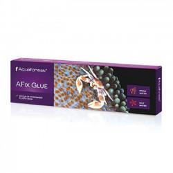 Aquaforest Afix Glue Pegamento para Corales