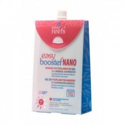 Easy Reefs Easybooster Nano - alimento para corales