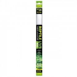 Exo-Terra Reptile UVB100 Tubo Fluorescente 14W