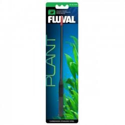 Pinzas fórceps Fluval para Acuario