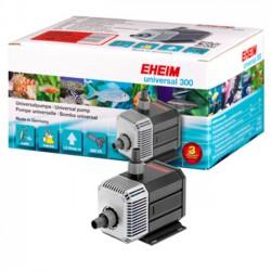 EHEIM universal 300
