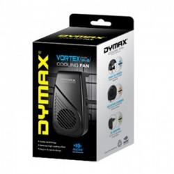 Dymax Vortex Ventilador para Acuarios