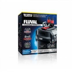 Fluval 107 Filtro Externo para Acuarios