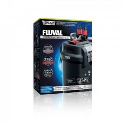 Fluval 207 Filtro Externo para Acuarios