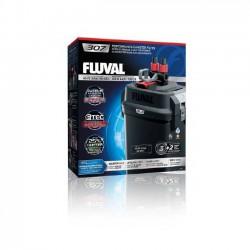Fluval 307 Filtro Externo para Acuarios