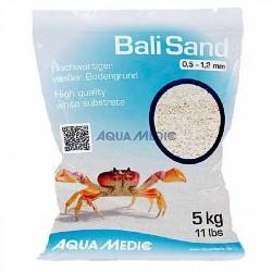 AquaMedic Bali Sand Sustrato para Acuarios Marinos