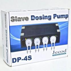 Jebao DP-4S