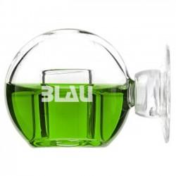 BLAU Ball Indicator Drop Checker