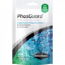 Seachem PhosGuard de 100 ml