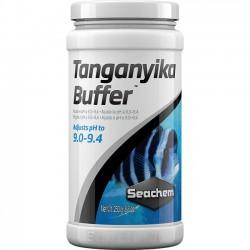Seachem Tanganyika Buffer de 250 gr
