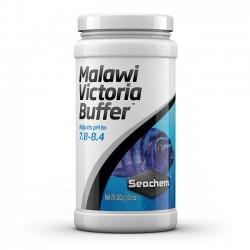 Seachem Malawi/Victoria Buffer de 300 gr