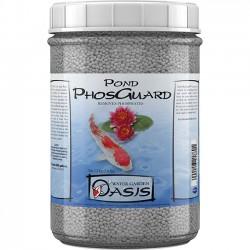 Seachem Pond PhosGuard de 2 L