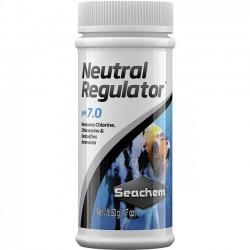 Seachem Neutral Regulator de 50 gr