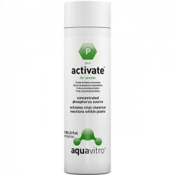 Aquavitro Activate de 150 ml