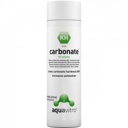 Aquavitro Carbonate de 150 ml