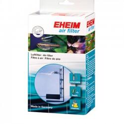 EHEIM air filter filtro interno de aire para acuarios