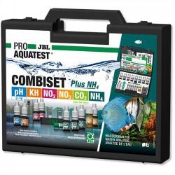 JBL ProAqua Test CombiSet Plus NH4