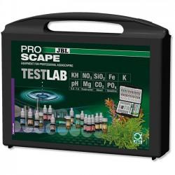 JBL ProAqua Testlab ProScape