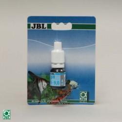 Repuesto JBL pH Test Set 7.4-9.0