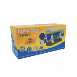 Habitrail Twist